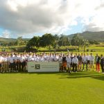 AXYS Mauritius World Corporate Golf Challenge Qualifier