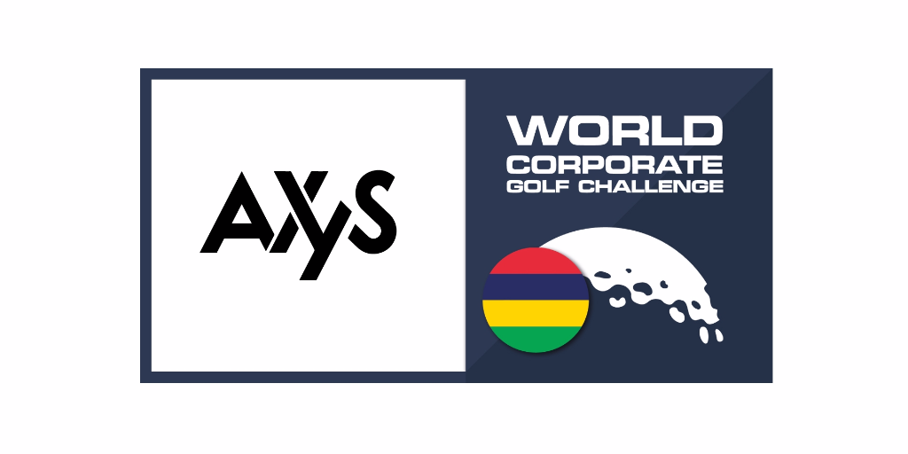 axys2016